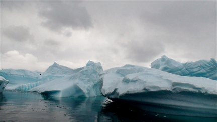 Ice Caps1