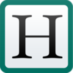 Huffpost Badge