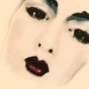 GeishaAvi2