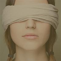 Blindfold Sq